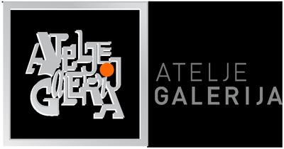 logo-store-ateljegalerija